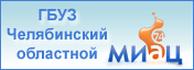 miac74.ru