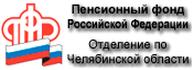 pfrf.ru