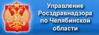 roszdravnadzor.ru